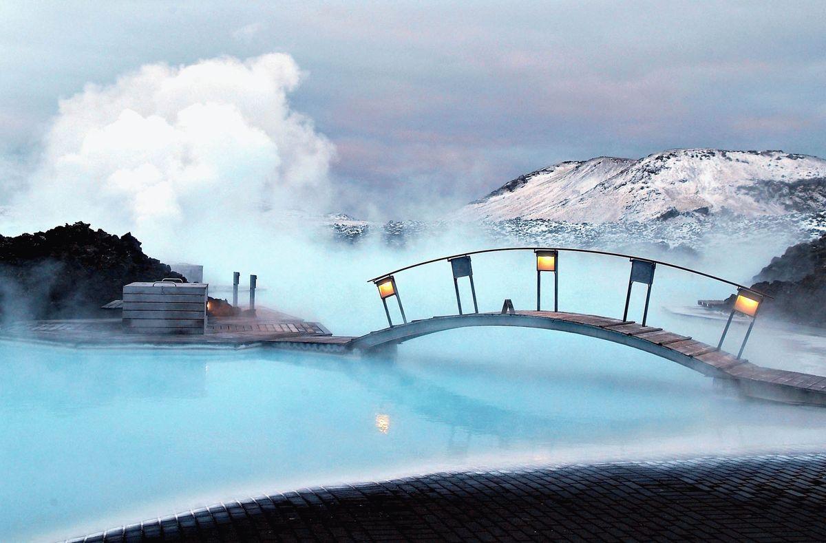 Ради такого стоит путешествовать: 10 самых красивых мест в Европе