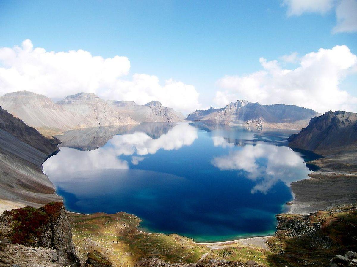Лучше воздержаться: топ-10 самых опасных мест для туристов