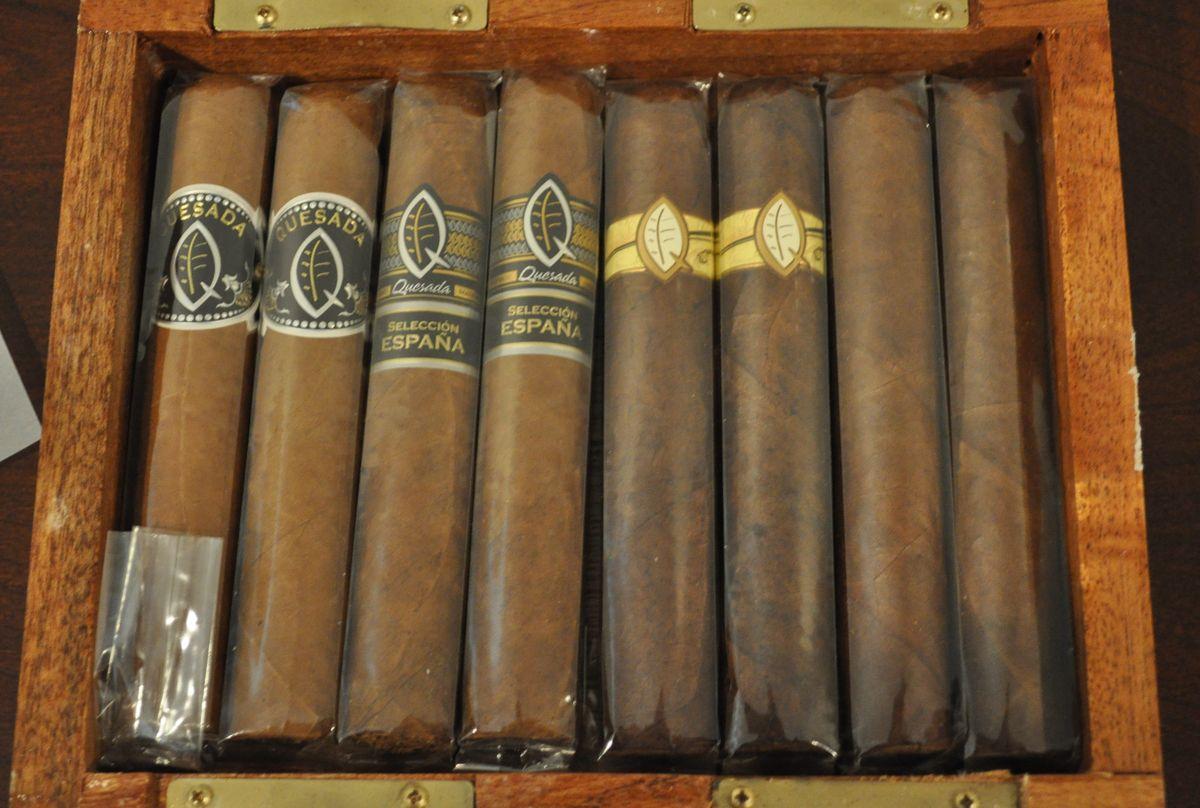 Правильные сувениры из Доминиканы: советы по выбору рома и сигар