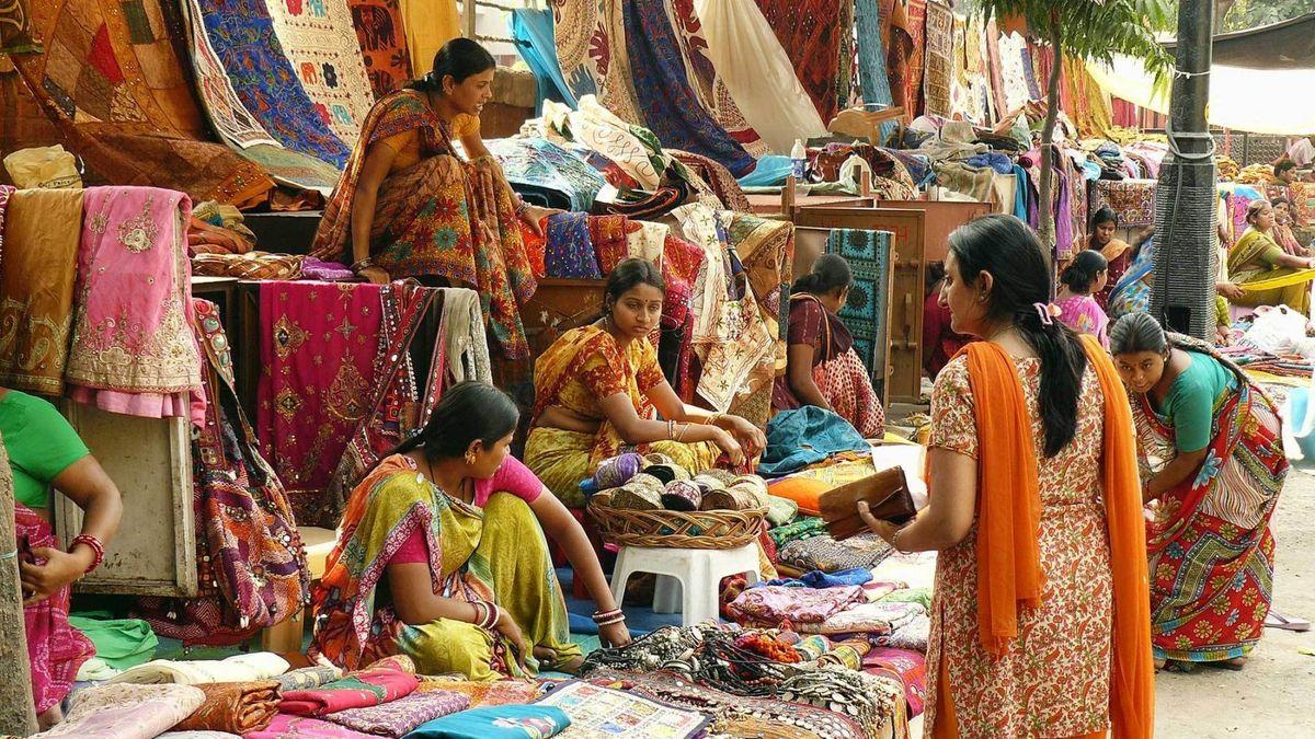 Что необходимо знать и учитывать перед путешествием в Индию