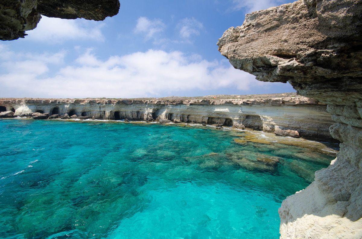 5 альтернатив, которыми можно заменить отдых в неспокойном Египте