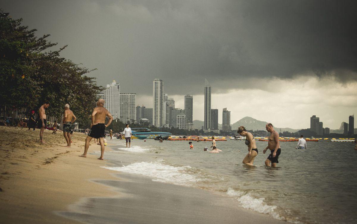 Отдых за границей: как себе обеспечить идеальный и безопасный отпуск?