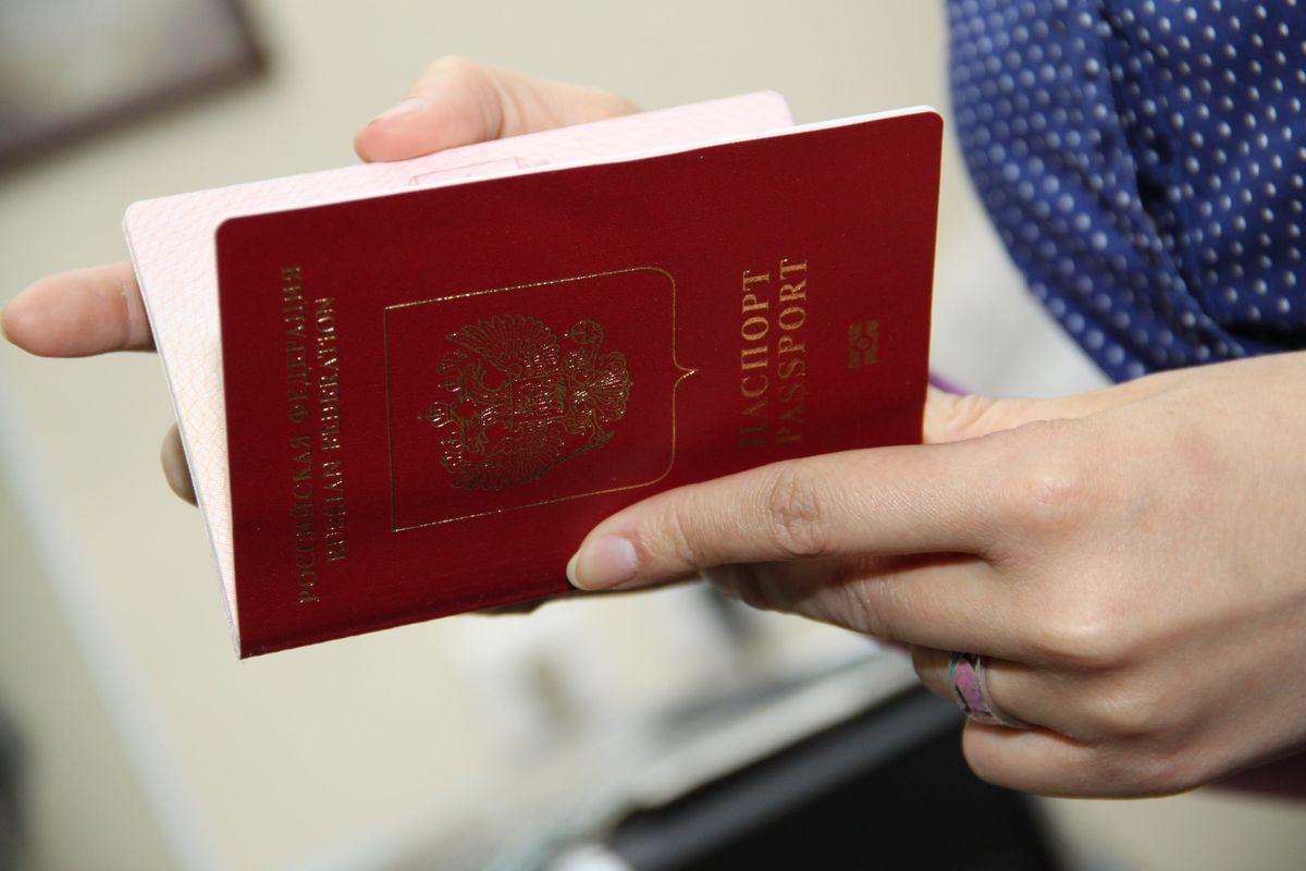 Какие ошибки чаще всего тормозят получение загранпаспорта