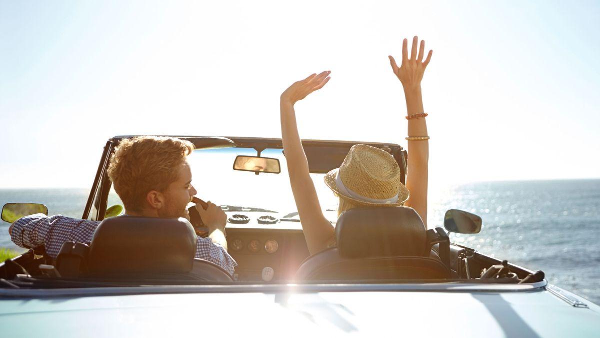 Как сделать путешествия своим образом жизни