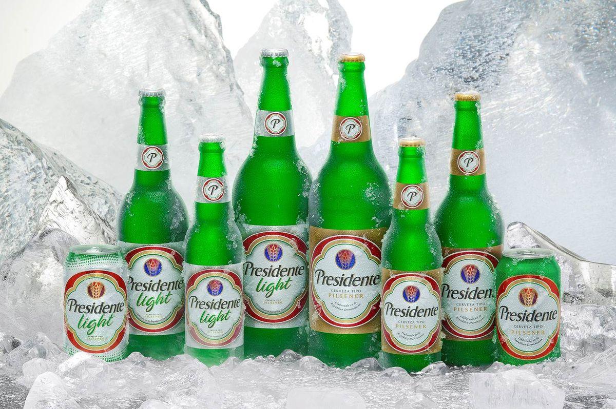 Что можно привести из Доминиканы – умный алкогольный шопинг