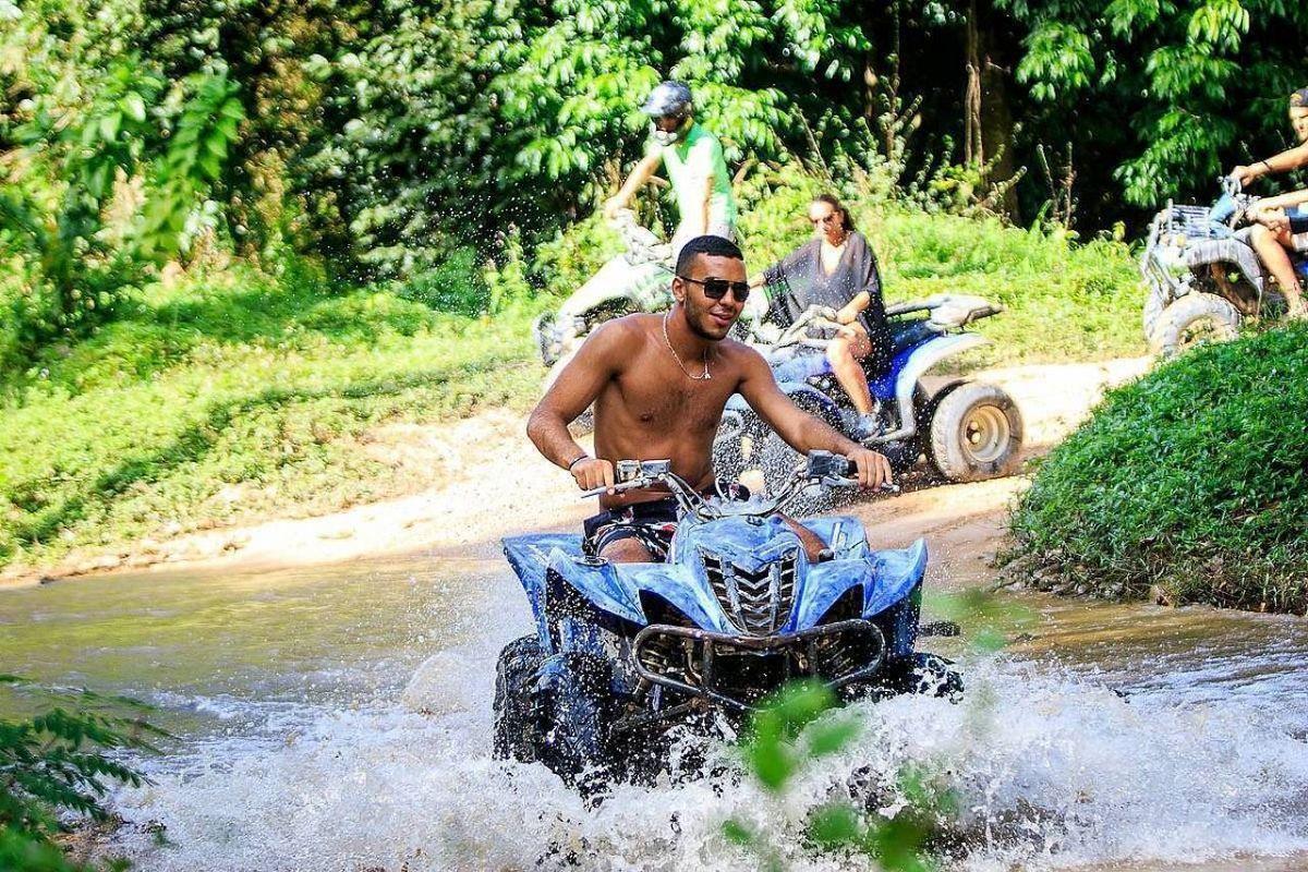 На Самуи «дикарем»: как сделать максимально насыщенным отпуск на острове