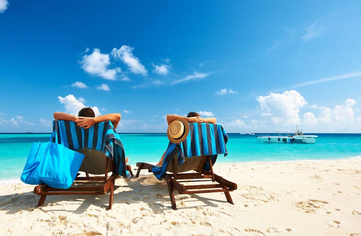 5 самых частых причин ссор молодых пар в путешествиях