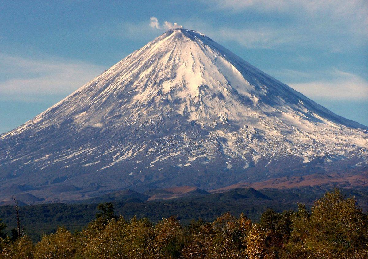 Еще могут дать прикурить: топ-5 самых опасных из действующих вулканов Планеты