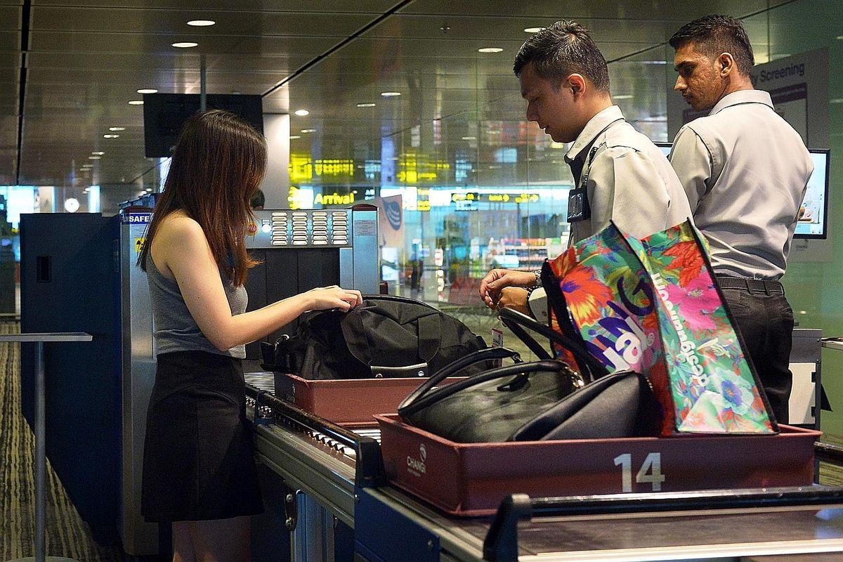 Требования к багажу в самолете: изменения и особенности 2019 года
