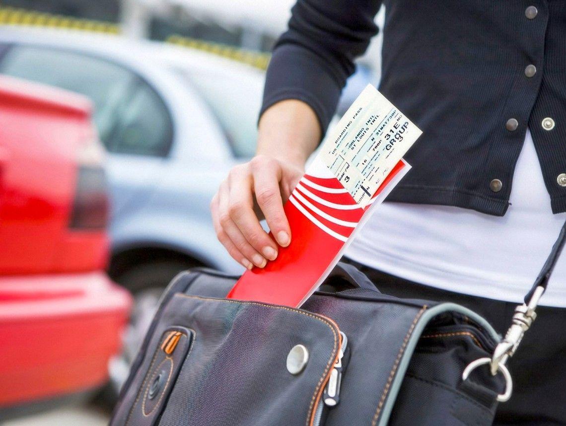 Нюансы, которые нельзя упускать при оформлении туристической страховки