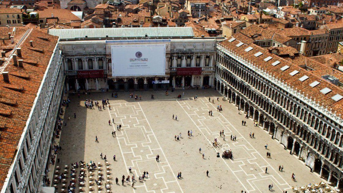 Культурная Венеция: топ-10 самых интересных музеев