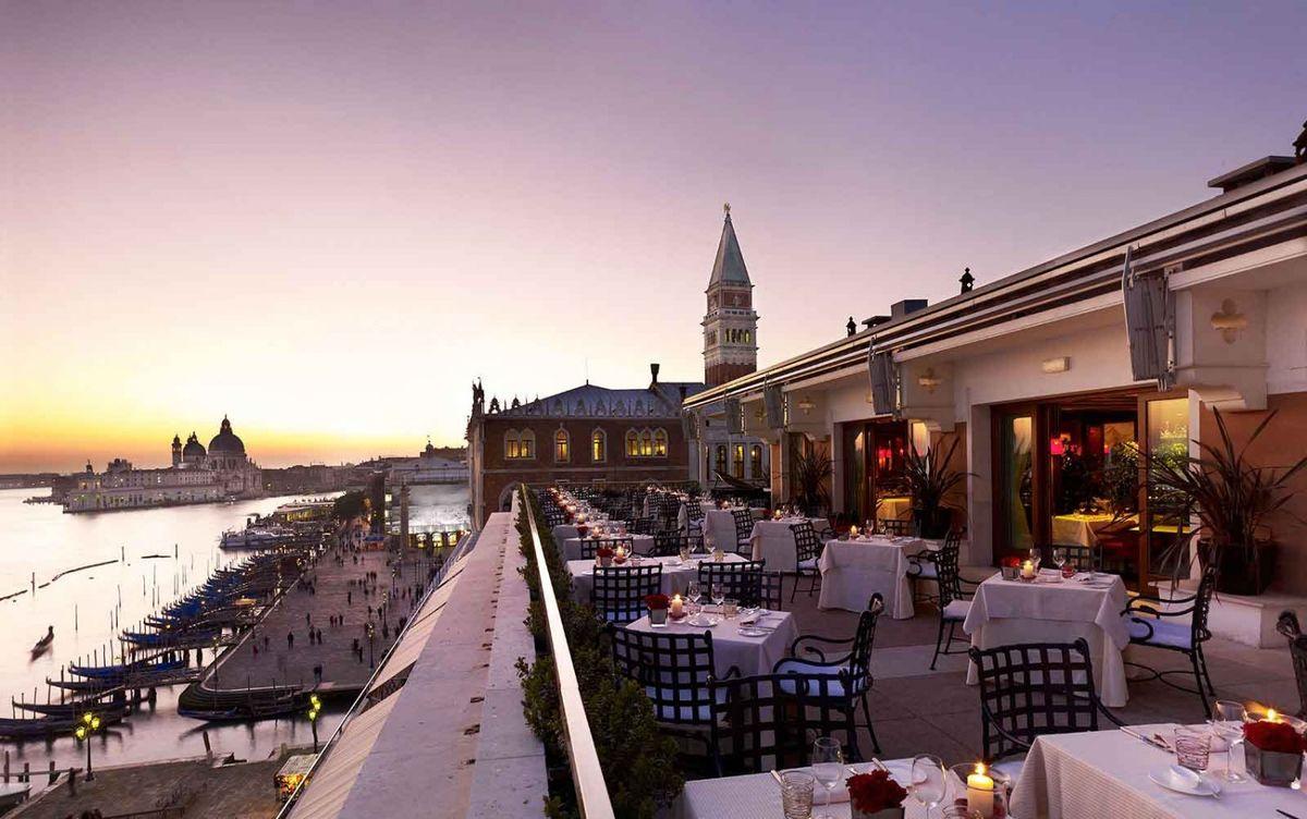 Венеция от и до: самые важные советы для туристов