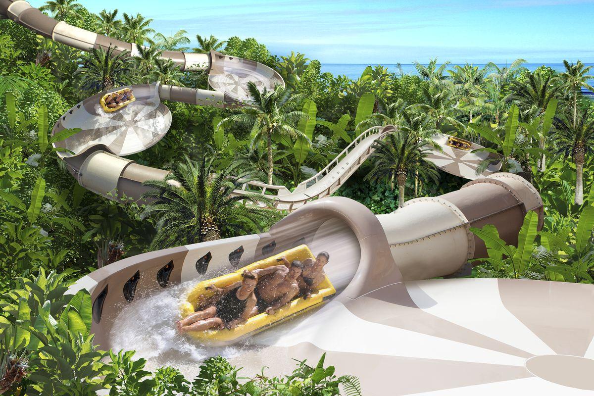 Остров Тенерифе: топ-9 самых интересных и уникальных мест