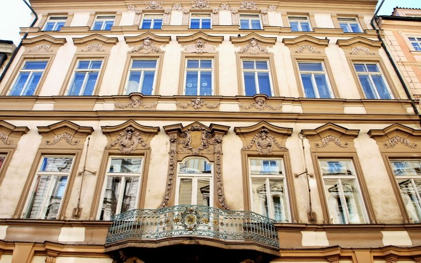 Достопримечательности Праги, которые доступны для бесплатного посещения