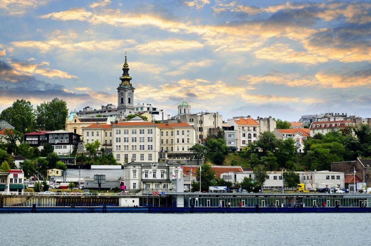 Для тех, кто уже всё видел: топ-8 интересных мест Европы