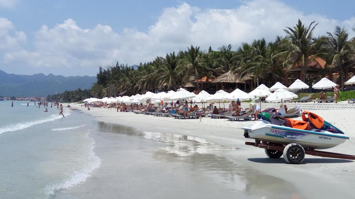 Усть нарва пляж фото дежда