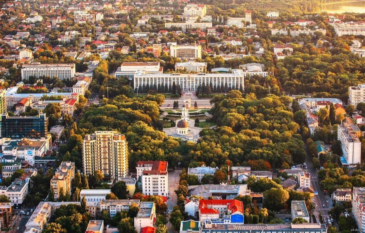 Топ-5 необычных фактов о Молдавии, которые будут полезны любому туристу
