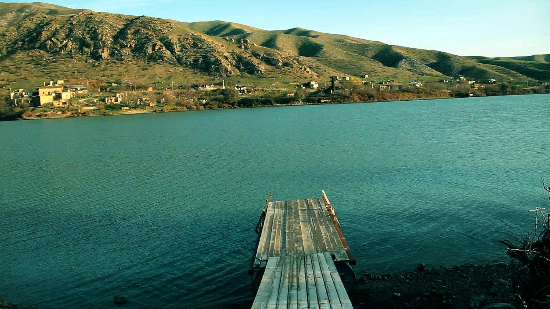 Топ-5 интересных и красивых мест Азербайджана для туристов