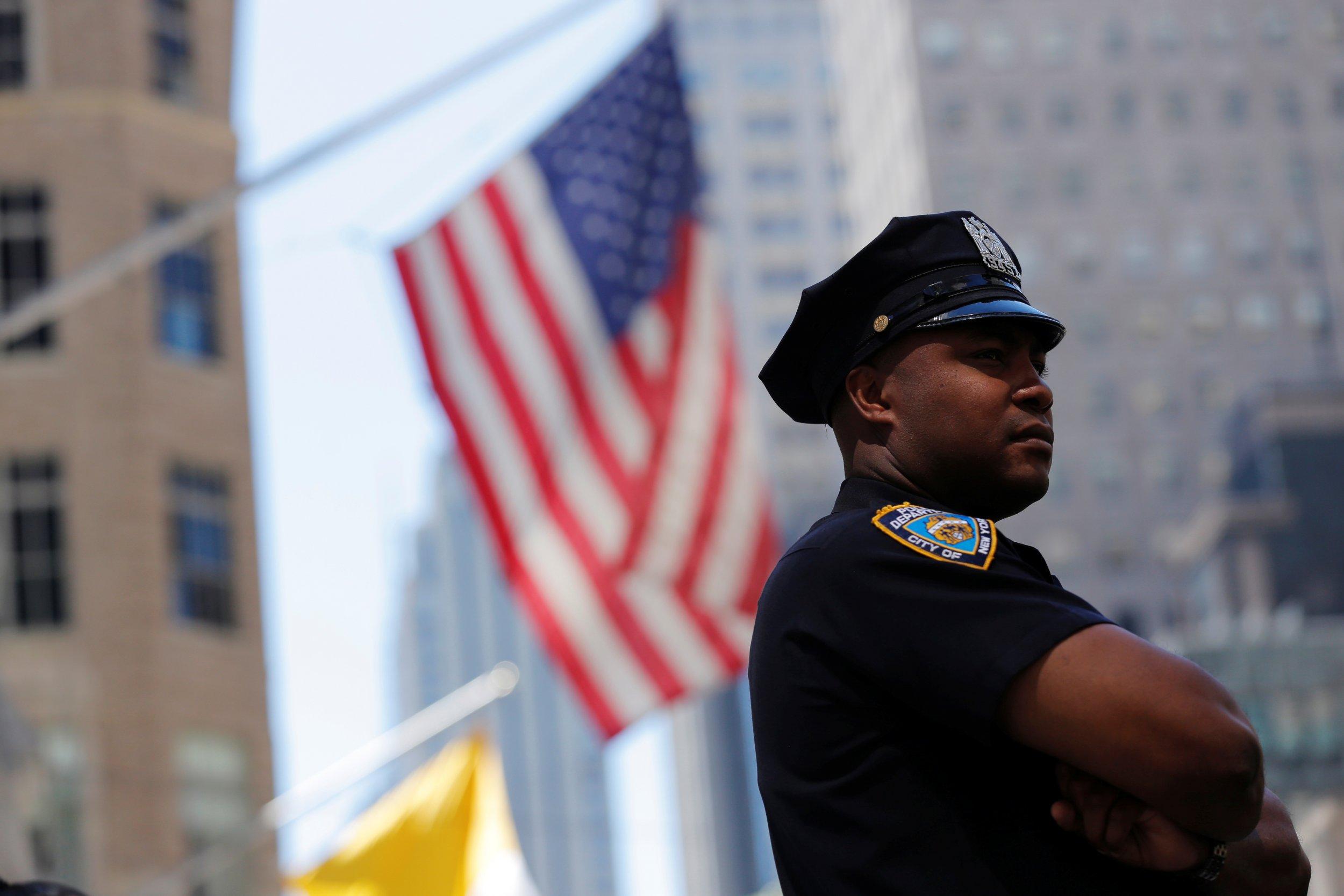 8 любопытных фактов о США, которых вы, вероятно, не знали