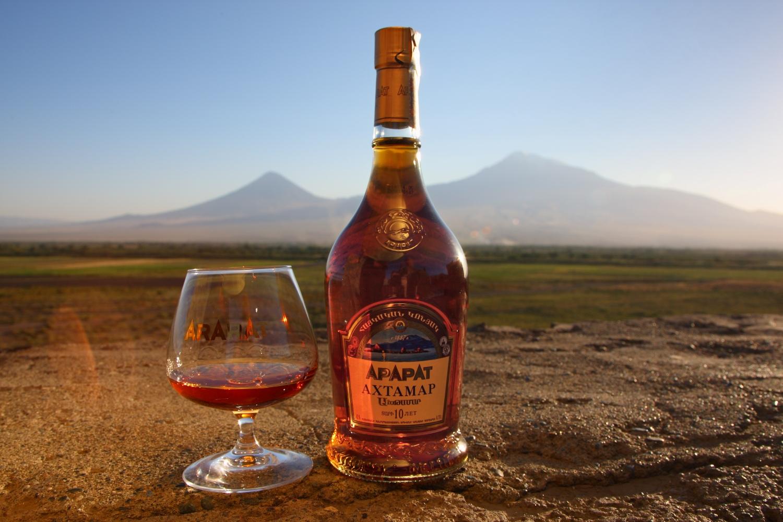 Топ-7 интересных фактов об армянах и Армении