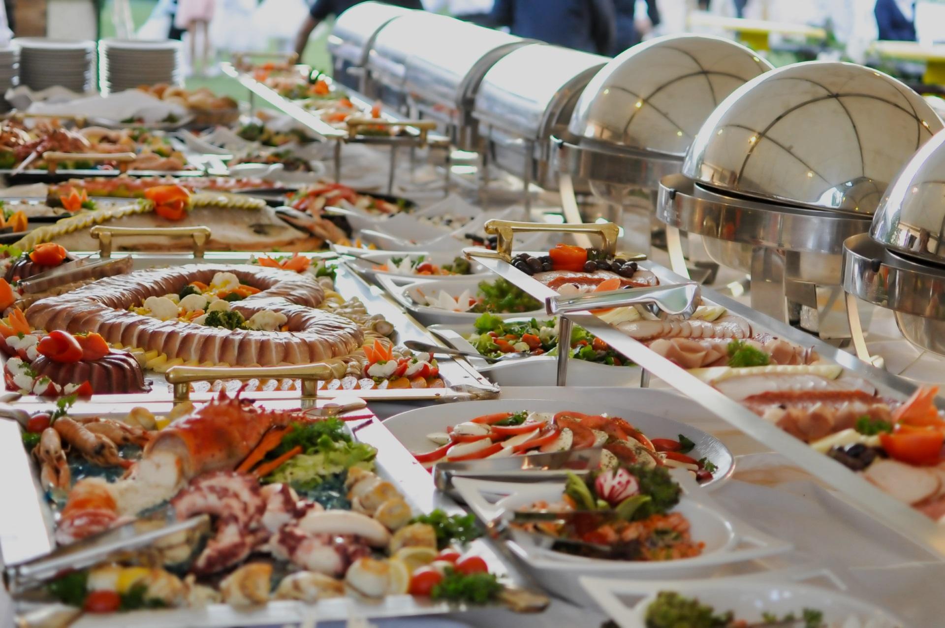 шведский стол фото в отелях результаты диеты