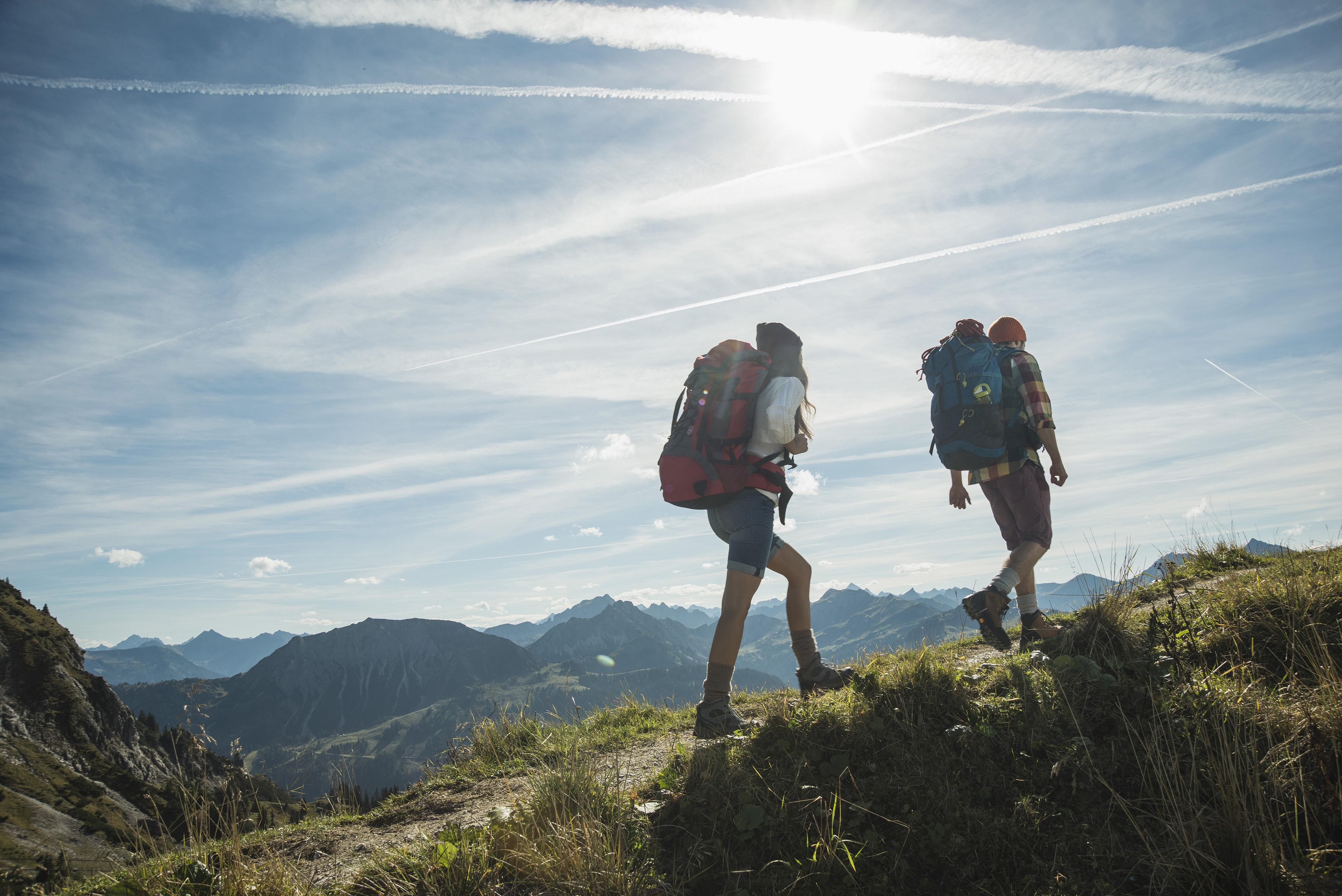 10 удивительных фактов о путешествиях, о которых вы вряд ли догадывались раньше