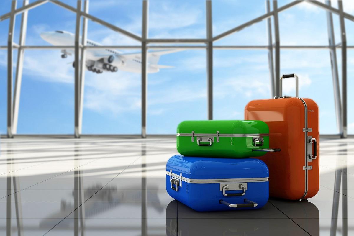 Топ-5 самых главных уловок по быстрому получению своего чемодана в аэропорту