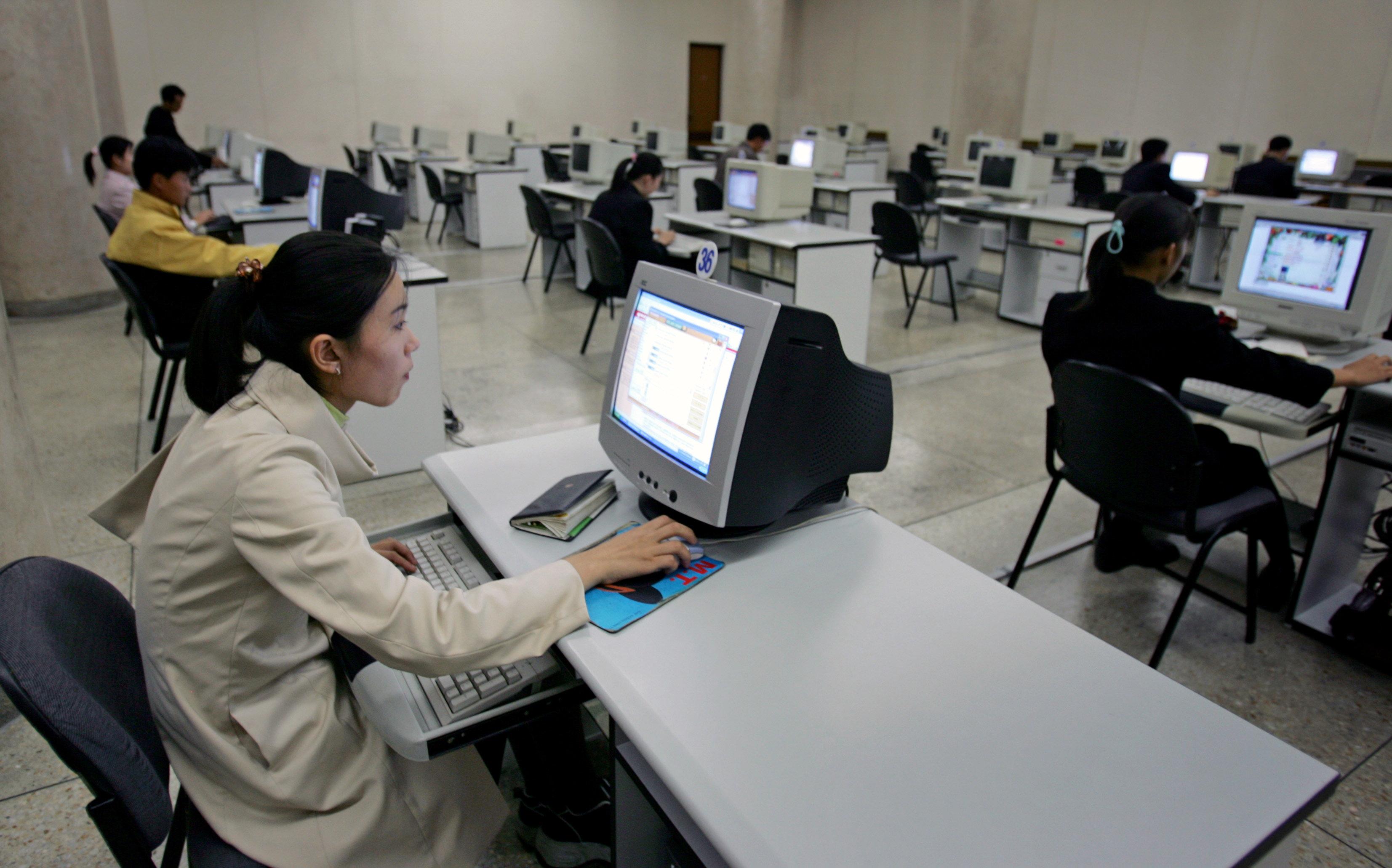 Запреты и ограничения, к которым следует прислушаться в Северной Корее
