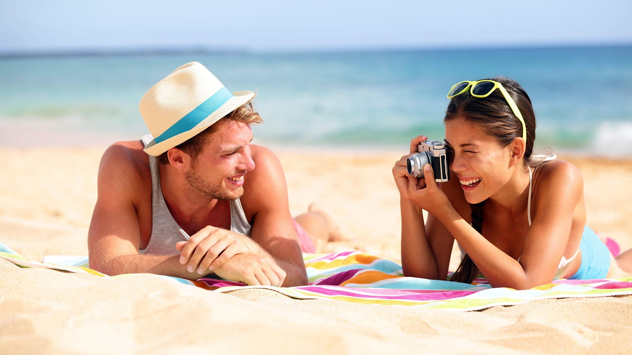 5 советов психологов, как не разрушить отношения в первый совместный отпуск