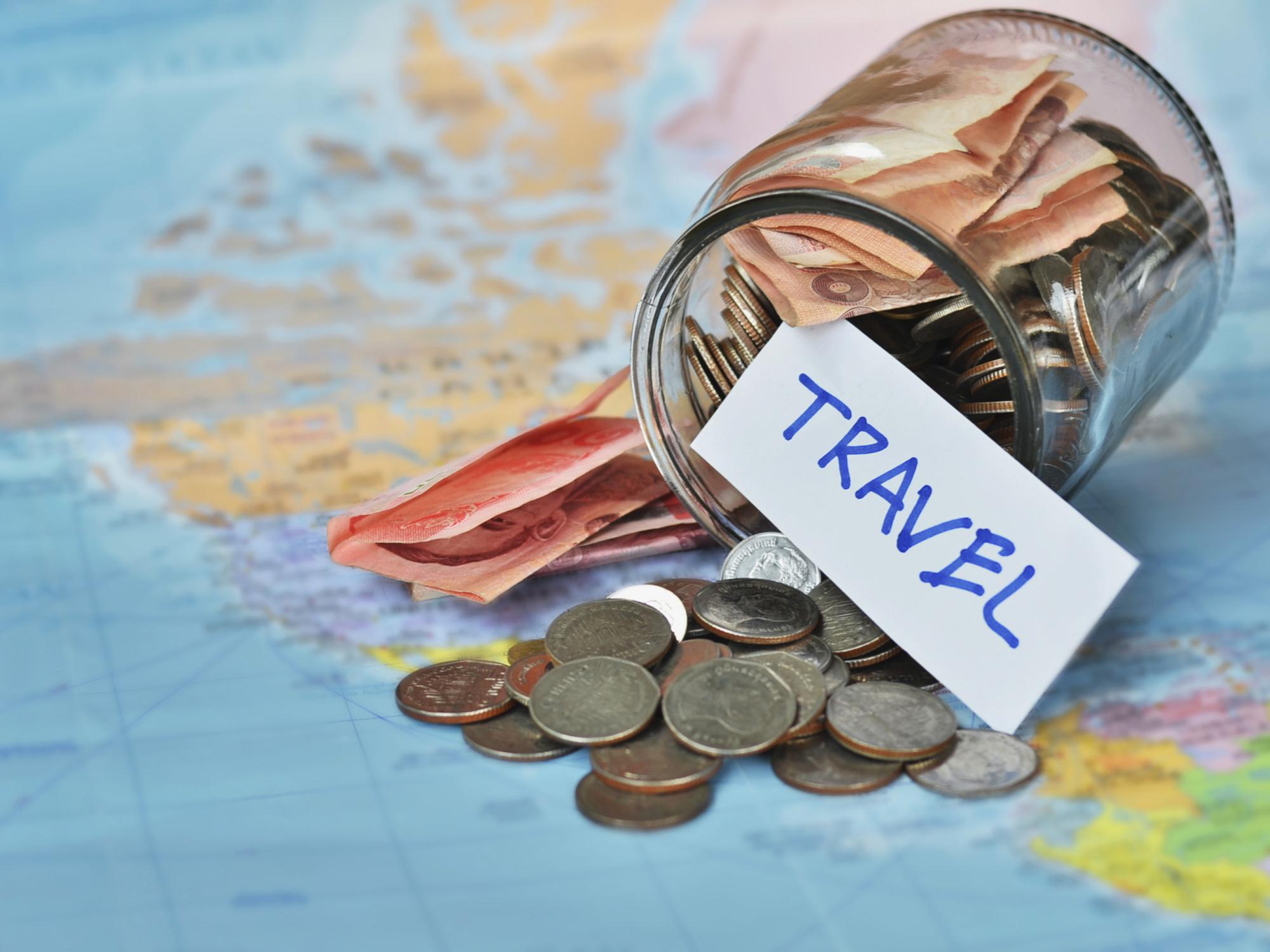 Топ-7 полезных советов для новичков от бывалых путешественников