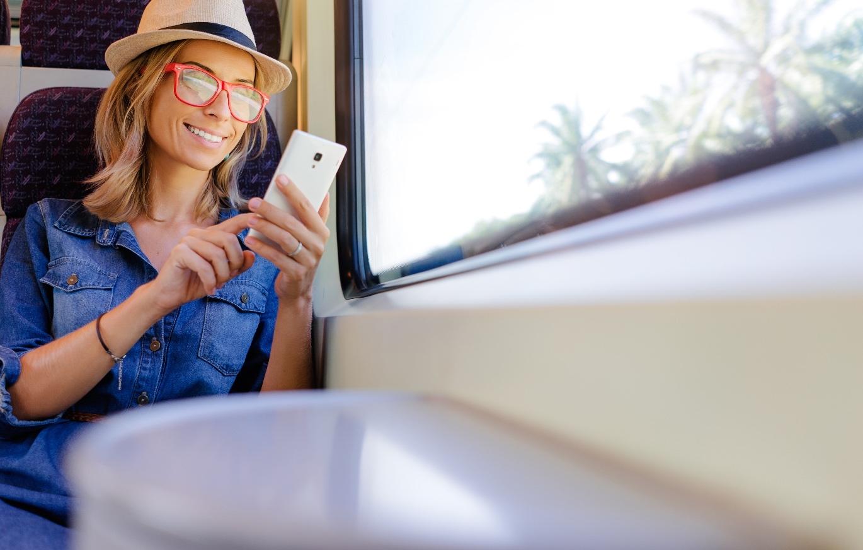 Топ-5 полезных советов, как экономить время, силы и деньги в любом путешествии