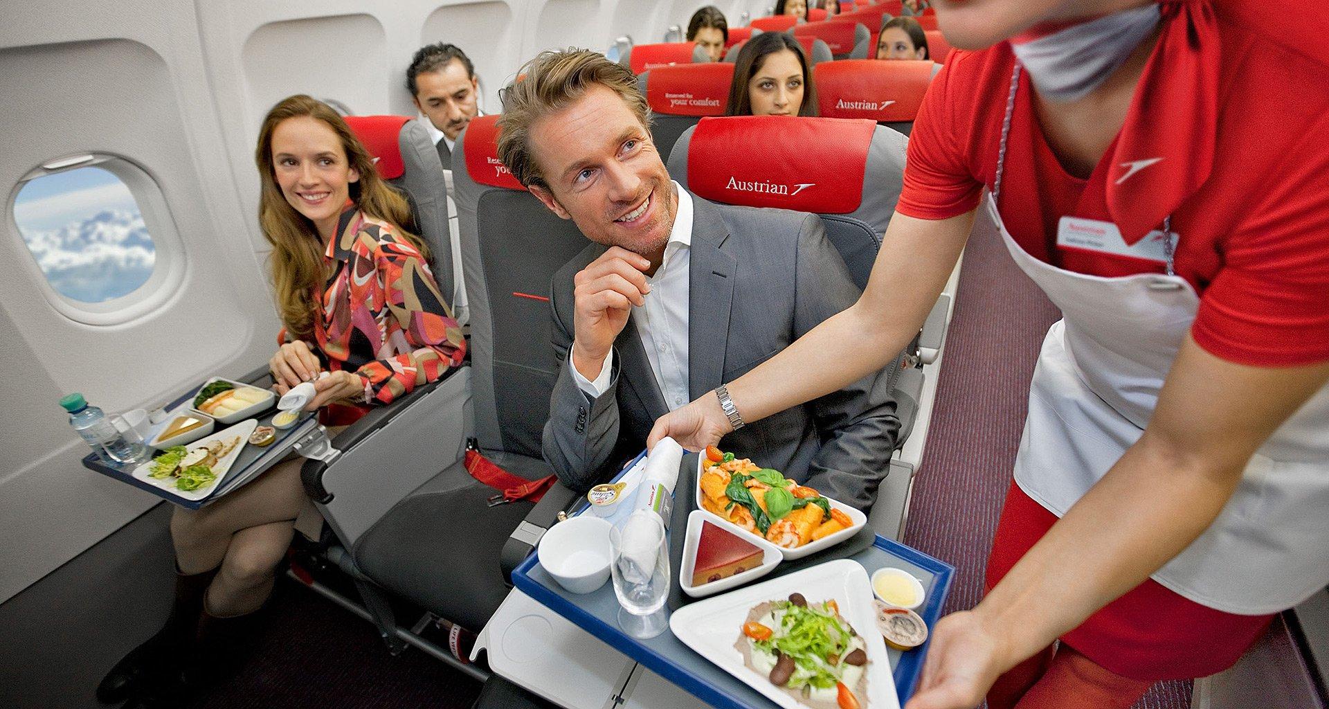 Справляемся со страхом перелетов самостоятельно: топ-5 способов облегчить свое состояние