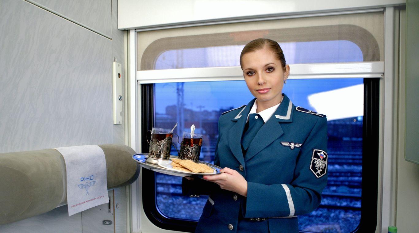 Лайфхаки для тех, кто хочет не просто выжить в поезде, но и путешествовать с комфортом