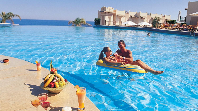 Топ-5 интересных и бюджетных идей, как провести отпуск приятно и с пользой