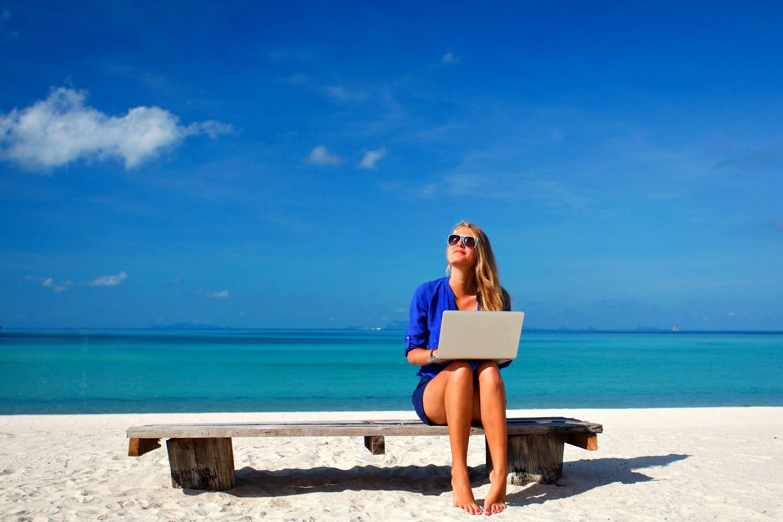 Фриланс по туризму информационный менеджер вакансии удаленной работы