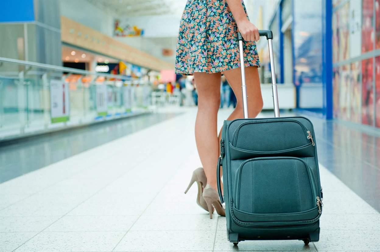 5 вещей, которые обязательно изменятся после переезда за границу