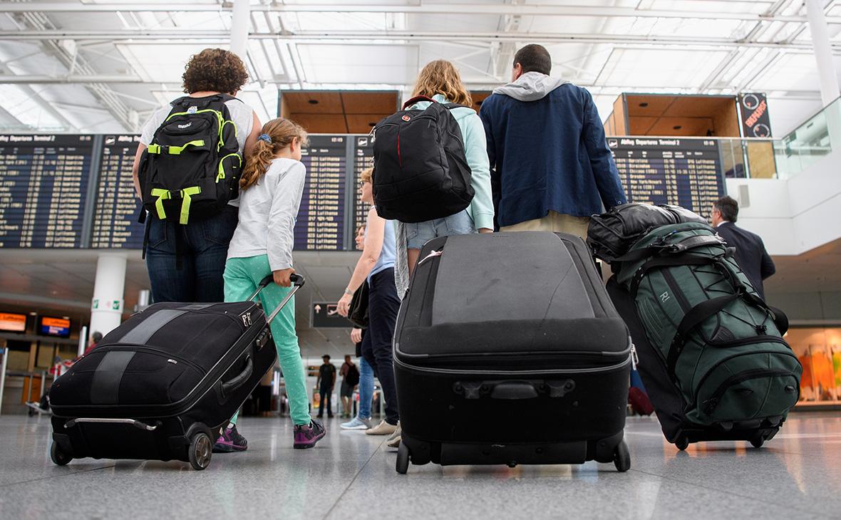 Топ-5 типичных ошибок начинающих путешественников, и как их избежать