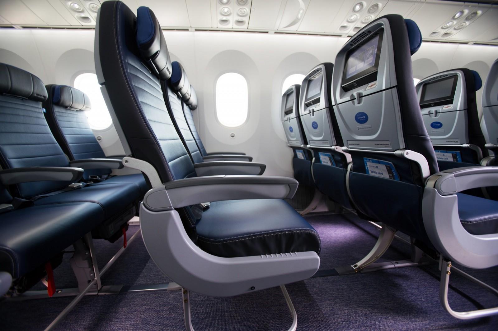 Как быстро и точно узнать, надежна ли выбранная авиакомпания