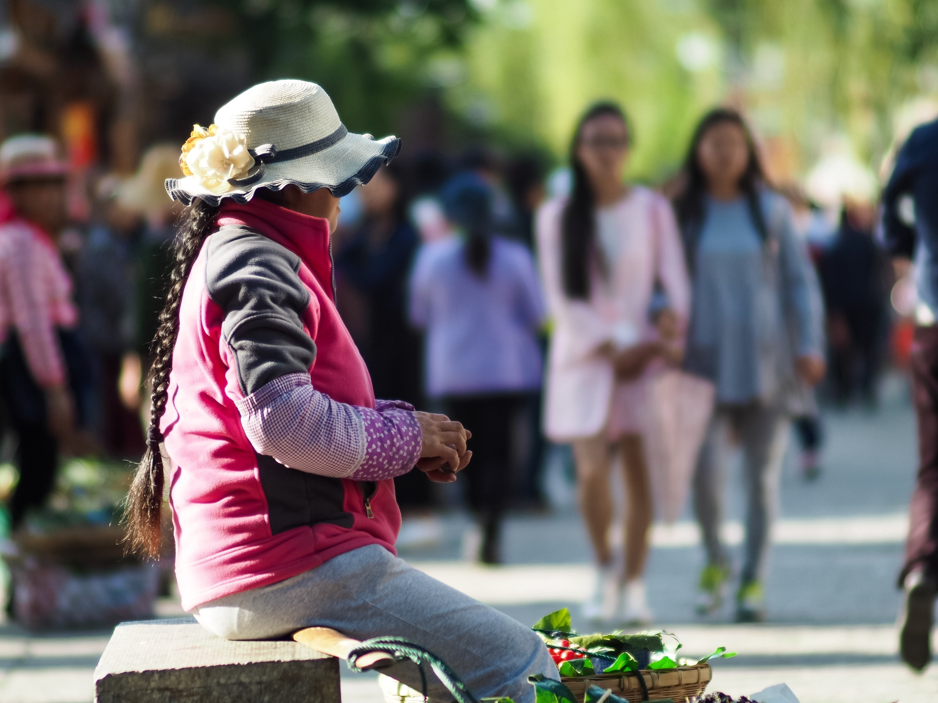 Самые распространенные уловки мошенников на отдыхе, и как на них не попасться туристу