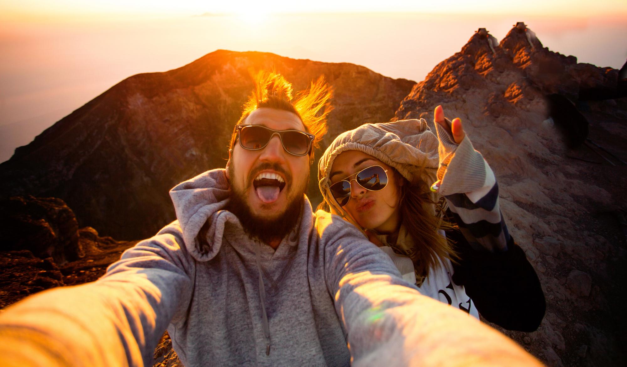 Топ-5 интересных фактов о том, почему время тянется медленнее в путешествиях