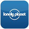 03-lonelyplanet