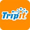 07-tripit