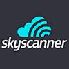 12-skyscanner.ru
