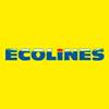 15-ecolines