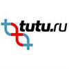 18-tutu.ru