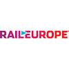 19-raileurope