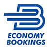 21-economybookings