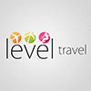 37-leveltravel
