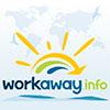 46-workaway